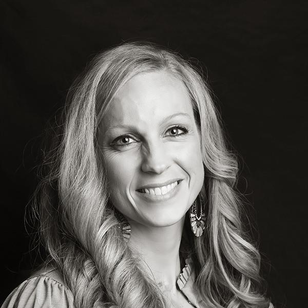 Jenn Peterson