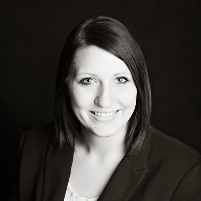 Lauren Clark