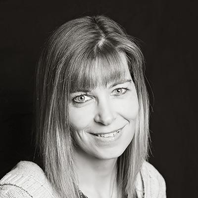 Keri Westfall