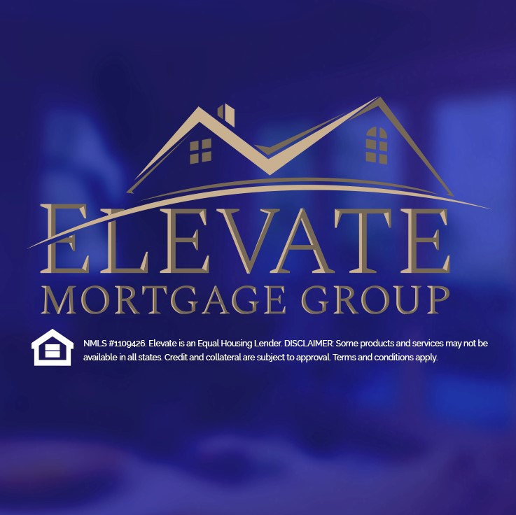 Elevate Mortgage Group