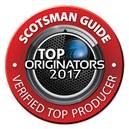 Scotsman's Guide 2015
